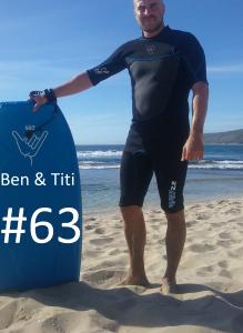 Ben Et Titi #E63 HD