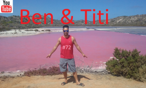 Ben Et Titi #E72 Blog
