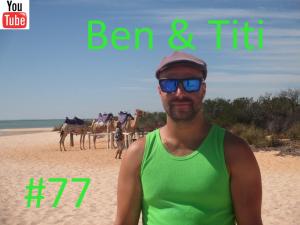 #BenEtTiti #Australie #BenAndTiti #Australia #backpacker #backpacking #aventure #MonkeyMia #Australife #Osezlaustralie #WA #Aussie #BenEtTitiInAussie #voyage #voyageenaustralie #lifestyle #WesternAustralia #dolphins #dauphins #nature