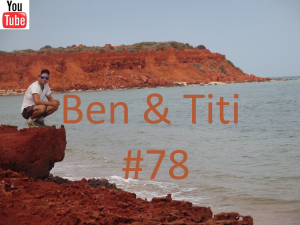 #BenEtTiti #Australie #BenAndTiti #Australia #backpacker #backpacking #aventure #Australife #Osezlaustralie #WA #Aussie #BenEtTitiInAussie #voyage #voyageenaustralie #lifestyle #4X4 #4WD #FrançoisPerron