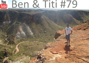 #BenEtTiti #Australie #BenAndTiti #Australia #backpacker #backpacking #aventure #CapRangeNationalPark #Australife #Osezlaustralie #WA #Aussie #BenEtTitiInAussie #voyage #voyageenaustralie #lifestyle #Exmouth #4X4 #4WD